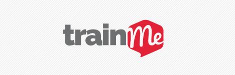 Trainme LMS/LXP